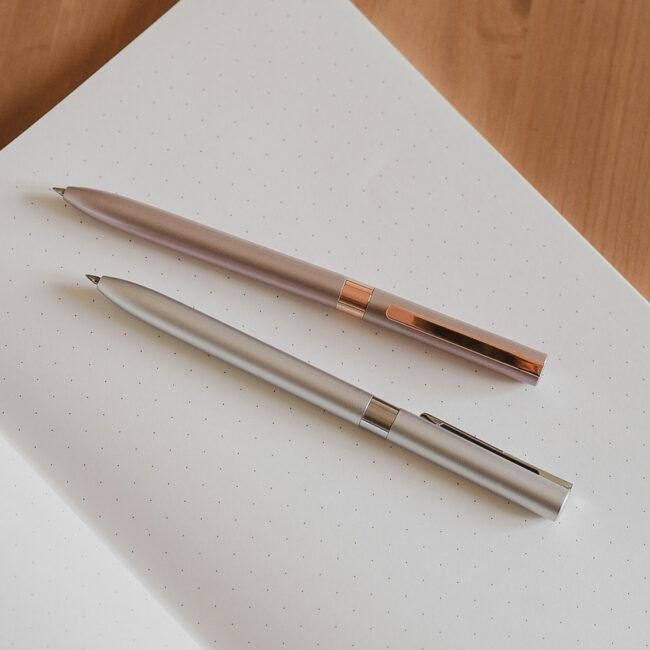 Tanie eleganckie długopisy