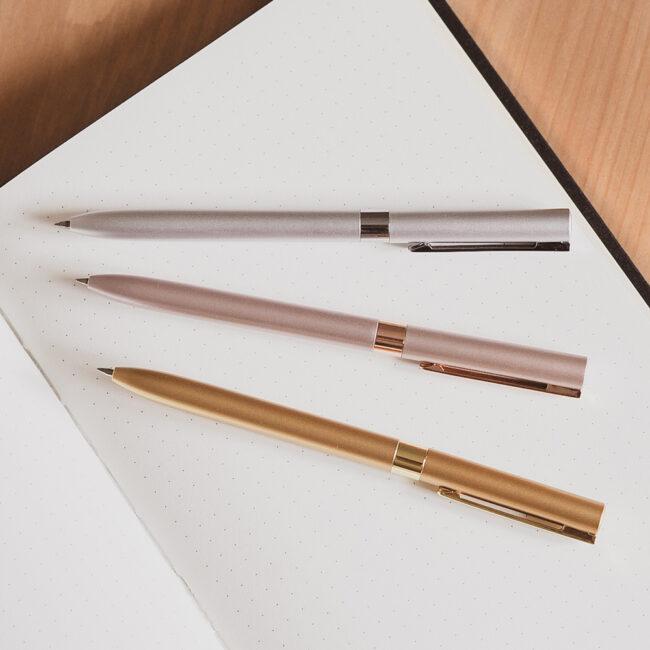 Ładne tanie długopisy