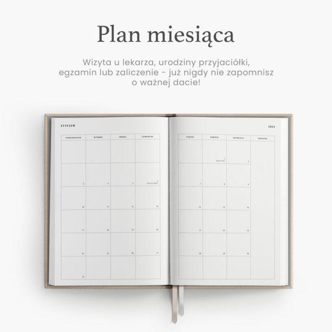 kalendarz 2022 najelepszy